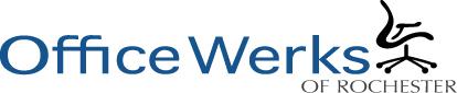Office Werks Logo