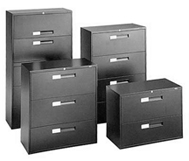 catalog-cabinets