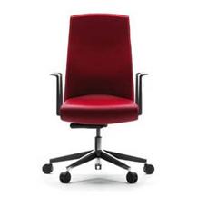 catalog-chair