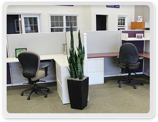 OFFICE WERKS OF ROCHESTER LLC