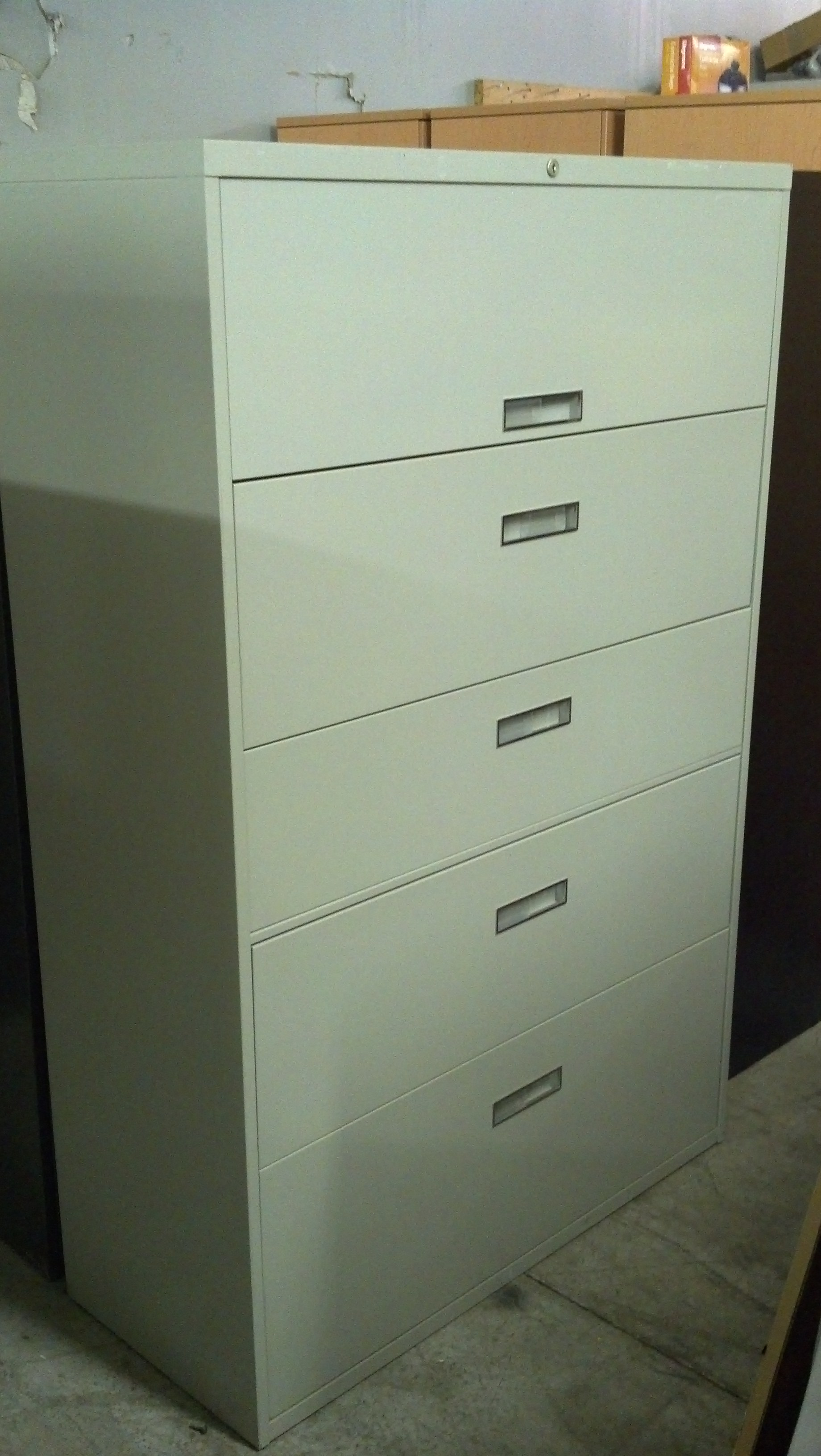 inventory-cabinet