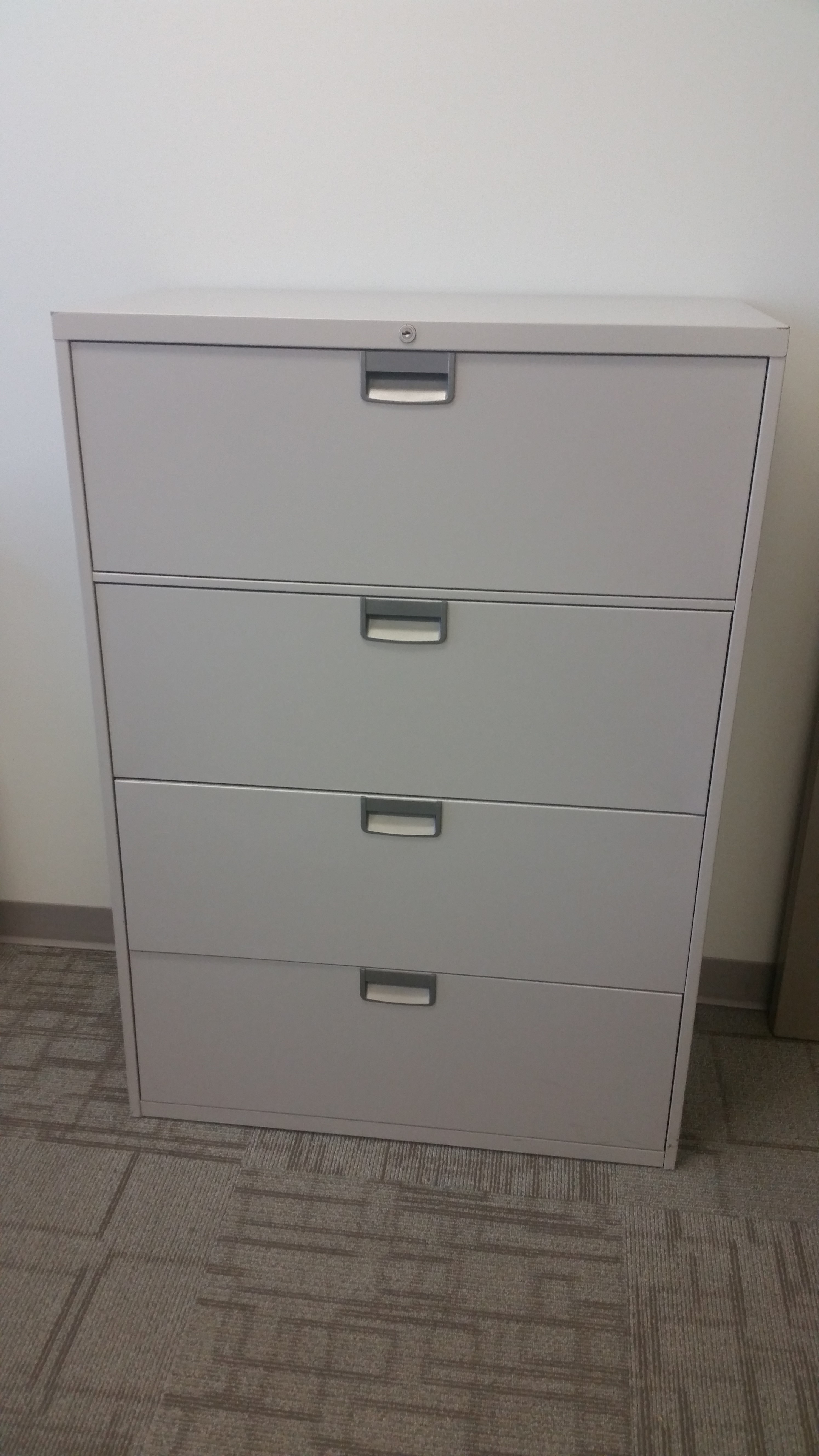 steelcase file cabinets file cabinet steelcase officewerks of rochester 26784