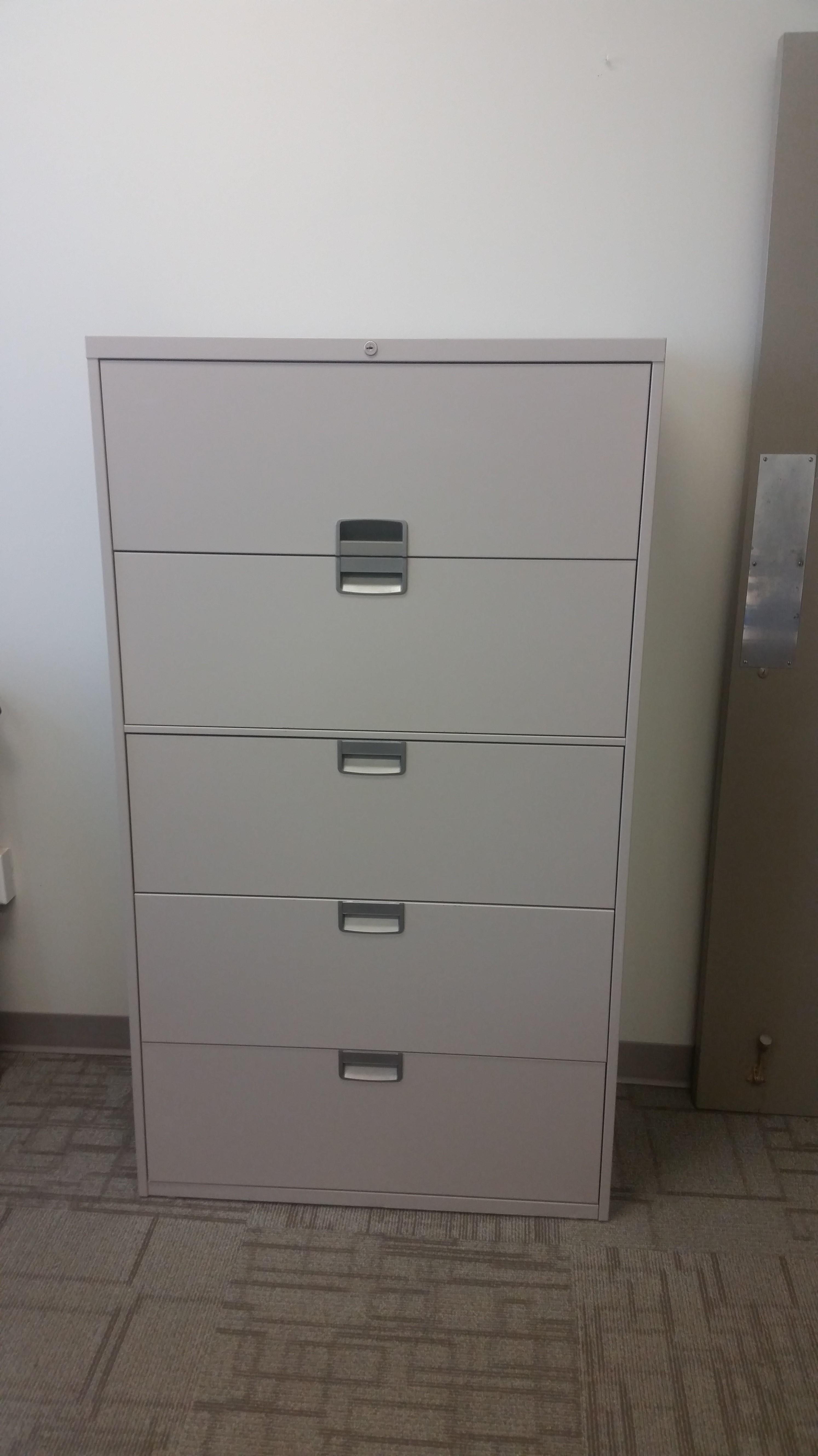 inventory-desk